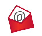 email_icon_2