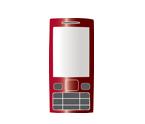 phone_icon_2