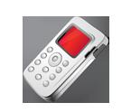 phone_icon_3