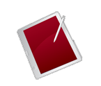 tablet_icon_2