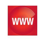 web_icon_1
