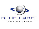 blue_label_logo