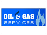 oil_gas_logo