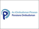 pensions_ombuds_logo